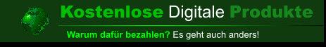 5105 Kostenlose Digitale Produkte